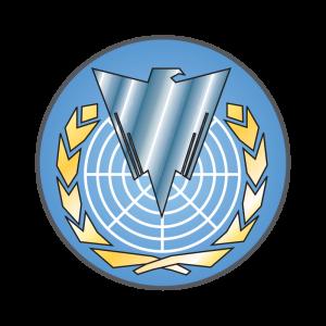 CEGA badge