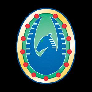 Venus badge