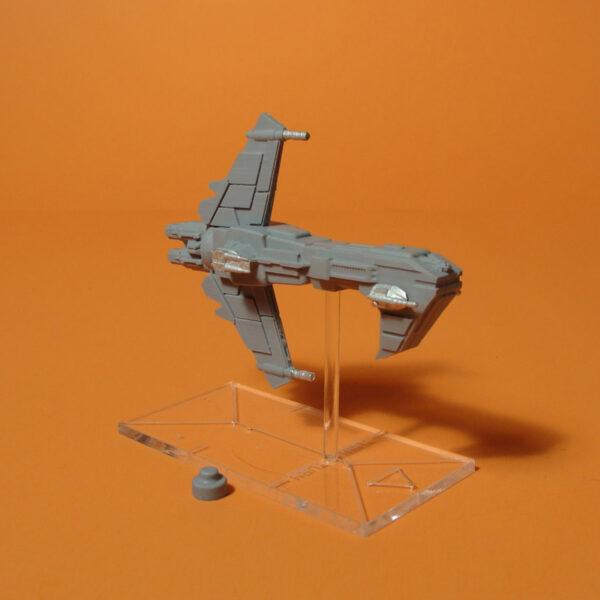 Jovian Athena Destroyer | Jovian Wars