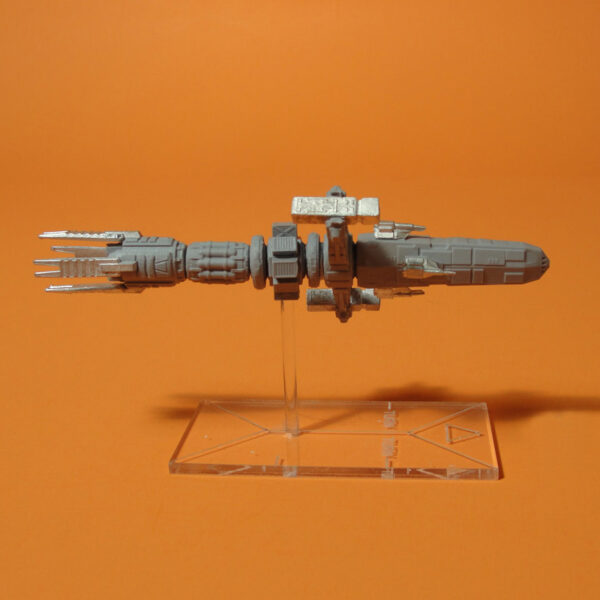 Jovian Intrepid Transport & Logistics   Jovian Wars