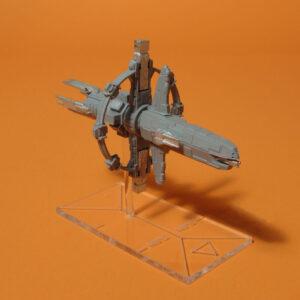 Jovian Alexander Destroyer | Jovian Wars