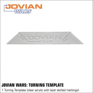 Jovian Wars Turning Template