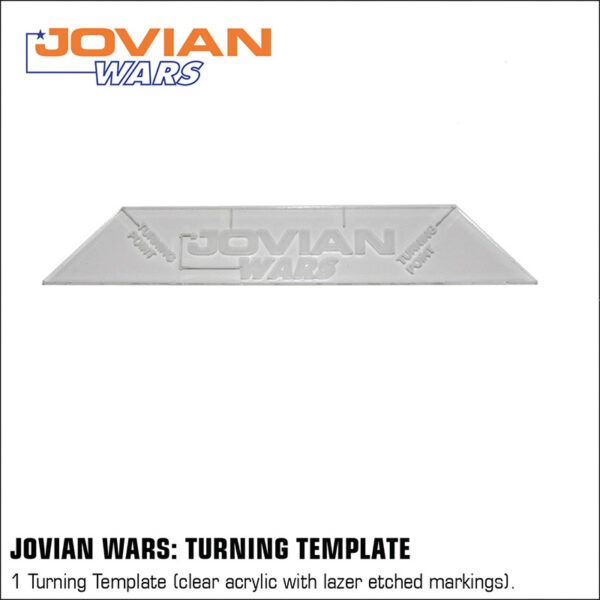 Jovian Wars Turning Template