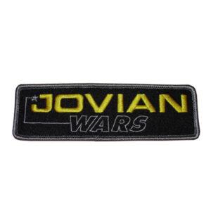 Jovian Wars Patch
