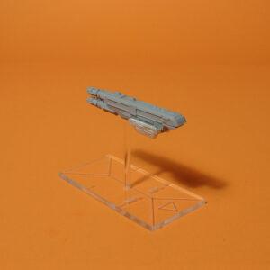 CEGA Tengu Escort Carrier | Jovian Wars